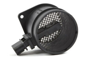 Mass Air Flow Sensor ACDelco GM Original Equipment 19355501