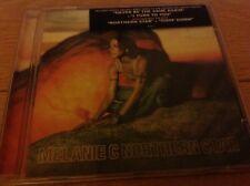 Melanie C : Northern Star CD (2000)