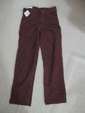 New Vintage Wrangler Pro Rodeo Cowboy Cut Slim jeans Boys Size 11 Waist 23.5 NWT