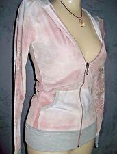 Claire Pettibone Hoodie Luxury Outerwear Jacket Neiman Marcus Notre Dame XS NWT