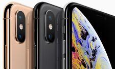 XSMN1 Apple iPhone XS Max - 512GB - Grigio Siderale