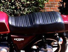 KAWASAKI KZ1000 E Eje Drive 1979-1980 Custom Hecho a mano Motocicleta Funda De
