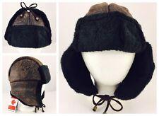 1b69feecc Parkhurst Faux Fur Hats for Women for sale | eBay