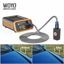 WOYO PDR007 800W Hotbox Induktion serhitzer Entfernung Metall Dents Reparat PDR