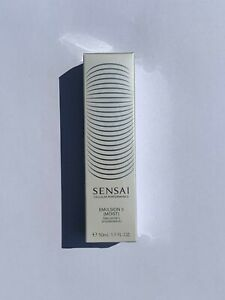 Sensai Cellular Performance femme/woman, Emulsion II (Moist) 1 x 50 ml