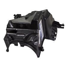 OEM NEW 2012-2018 Ford Focus Air Cleaner Box Lower Bottom Housing Body CV6Z9A612