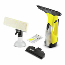 Karcher WV5 Premium 2nd Generation Window Vacuum Cleaner