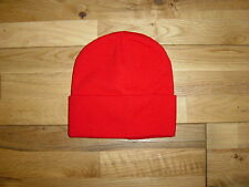 HARD HAT DIVERS RED HAT