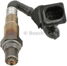 Bosch For Mini Cooper 2007-2010 17217 Premium Wideband Oxygen Sensor