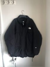 The North Face Down Parka Hyvent 550 Goose Down Jacket McMurdo Size XXL Warm!