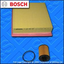 KIT di servizio OPEL VAUXHALL CORSA D 1.0 Z10XEP & lt19ma9234 OLIO FILTRO ARIA (2006-2007)