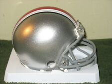 Riddell OHIO STATE BUCKEYES Mini Helmet - NEW