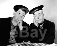 Our Relations (1936) Laurel & Hardy, Stan Laurel, Oliver Hardy   10x8 Photo