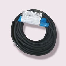 More details for cisco air-cord-r3p-40ue = ac power cord standard 1520 series 40ft