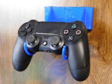 PS4 Controller Stand | PS4 | PS3 | PS4 Controller | PS3 Controller |Wall Mount