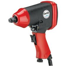 """Clarke CAT110 1/2"""" Air Impact Wrench 3120120"""