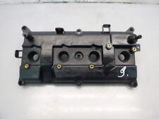 Ventildeckel Renault Grand Scenic Megane CC III 2,0 M4R711 DE274224