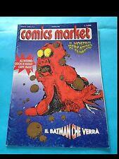 COMICS MARKET nr. 1 del 1995