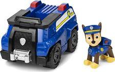 Jouet Paw patrol Jeux Enfant Véhicule Figurine Pat Patrouille Cadeau Noël