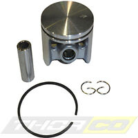 REPLACES PART # 586446202 HUSQVARNA T540 PISTON KIT 40MM