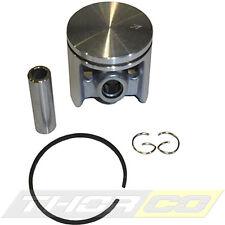 Husqvarna 61 Chainsaw Piston & Ring Kit 48Mm, 48 mm New 503517401, 503 51 74 01