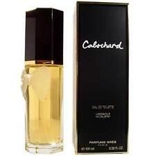 CABOCHARD de Parfum Gres 3.4 oz edt 3.3 Women Perfume New NIB