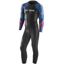 2021 Orca 1.5 Alpha Men's Triathlon Swimming Wetsuit