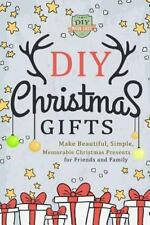 Gifts in Jars - Holidays - Hanukkah - Do It Yourself: DIY Christmas Gifts :...