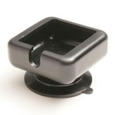 Garmin Ga 25 Antenna Suction Cup Mount 010-10871-00