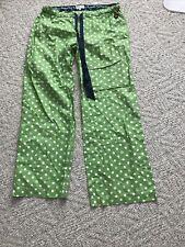 VICTORIA Secret Pajama Bottoms  Size L