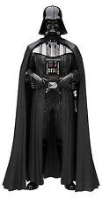 KOTOBUKIYA ARTFX Star Wars Darth Vader Cloud City Version Statue MIB