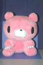 "Chax-GP Gloomy Bear Pink XL Perfect Position Plush Doll TAITO 30cm 12"" CGP438"