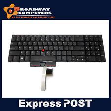 Keyboard for IBM Lenovo Thinkpad E430 E435 E330  E430c E430S S430