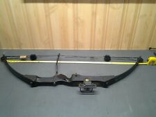 Hoyt Easton Game Getter Compound Bow