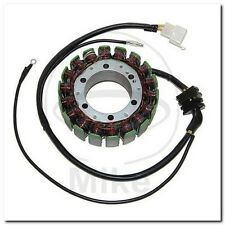 ALTERNATORE STATOR esg083 HONDA-GL, CX, SILVERWING, Custom, Euro, Euro Sports, cx500
