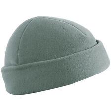 Gorras militares de hombre de poliéster