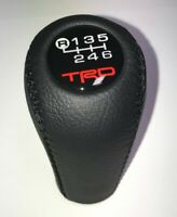 Schaltknauf Für Toyota Avensis Celica Corolla RAV4 Auris Yaris Land Cruiser