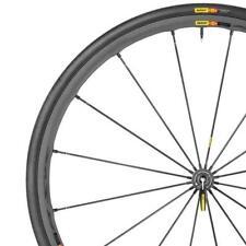 Mavic Wheels & Wheelsets for Bicycle Rim Brake Aluminium