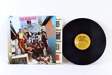 """Julius Wechter And The Baja Marimba Band – Fowl Play–12"""" Vinyl LP – SP 4136"""