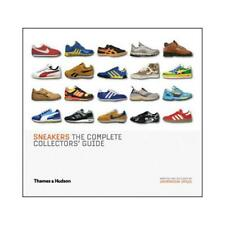 Sneakers by Unorthodox Styles