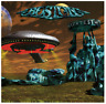 Boston - Greatest Hits (CD) •NEW • Best of