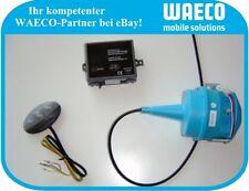 WAECO regolatore di velocità ms-50 ms50 Cruise Control