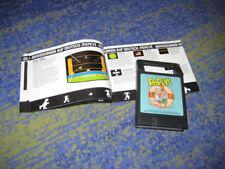 G 7000 Philips Videopac Popeye Philips Videopac G7000 G7400 selten mit Anleitung