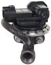 Standard Motor Products EGV1039 EGR Valve