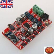 TDA7492P 2x50W Inalámbrico Bluetooth 4.0 Receptor de Audio Amplificador Board 12v 24v coche