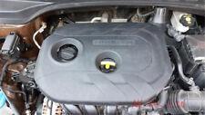 For Hyundai IX25 Cited engine cover decorative Hood Dustproof decoration