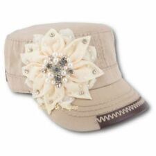 2e3b3c638a197 Olive & Pique Hats for Women for sale | eBay
