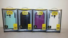 OtterBox Commuter Case and Screen Protector for Motorola Moto G 1st Gen.