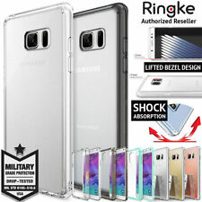 Silicone/Gel/Rubber Fitted Cases/Skins for Samsung