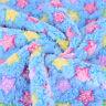 50*80CM Pet Dog Cat Rest Blanket Mat Puppy Fleece Soft Warm Sleep Bed Cushion RU
